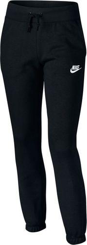 Nike Spodnie męskie NSW Sportswear Pant  czarne r. L