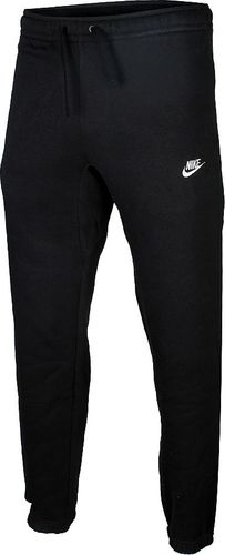 Nike Spodnie Nike Men's NSW Pant CF Fleece Club