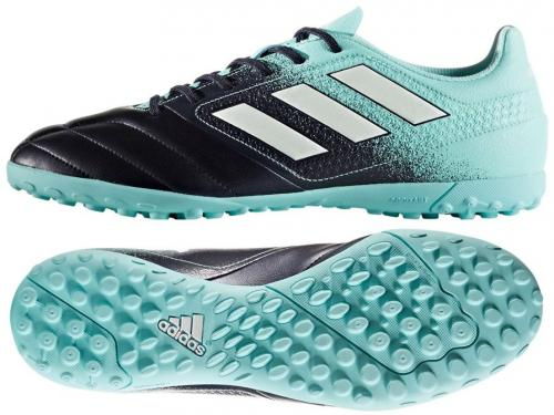 Adidas Originals Buty adidas Originals ZX 700 BY9269 BY9269 szary 43 13 BY9269 Ceny i opinie Ceneo.pl