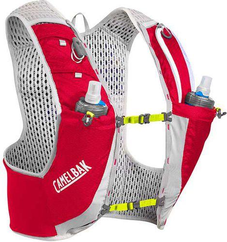 193c5d9587668 CAMELBAK Plecak Camelbak Ultra Pro Vest 34oz - C1137 - C1137 601094 ...