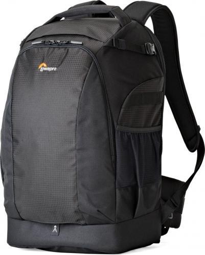 Plecak Lowepro FLIPSIDE 500 AW II (LP37131)