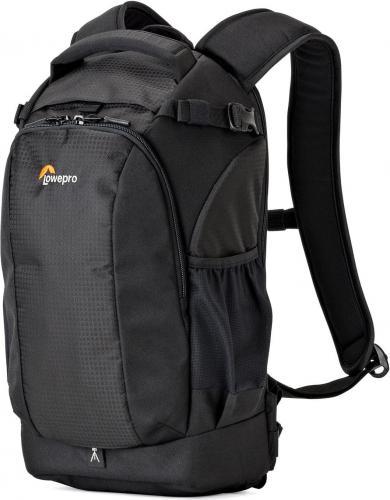Plecak Lowepro FLIPSIDE 200 AW II (LP37125)