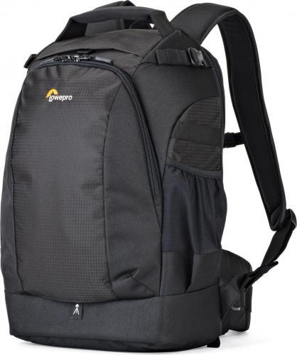 Plecak Lowepro FLIPSIDE 400 AW II (LP37129)
