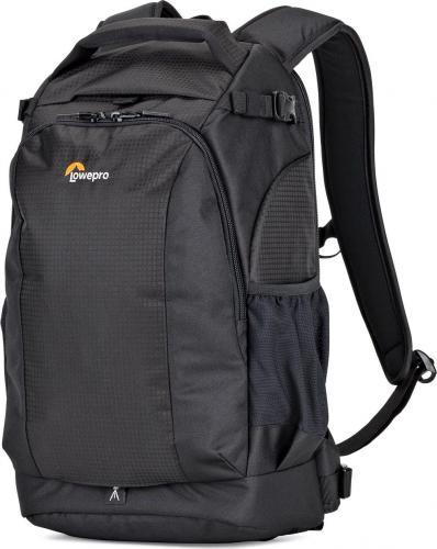 Plecak Lowepro FLIPSIDE 300 AW II (LP37127)
