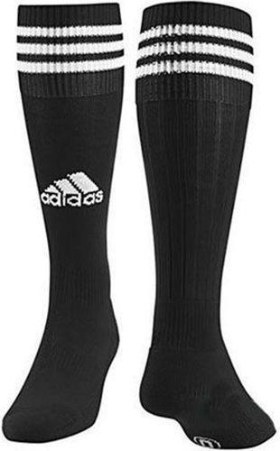 Adidas Getry piłkarskie Adisock czarne r. 40-42 (557332)