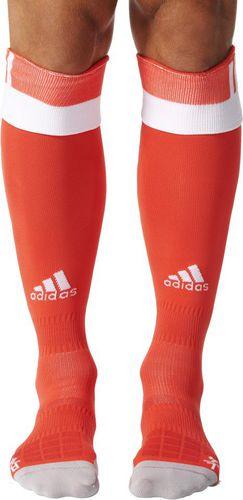 Adidas Getry Pro 17 pomarańczowe r. 40-42 (AZ3755)