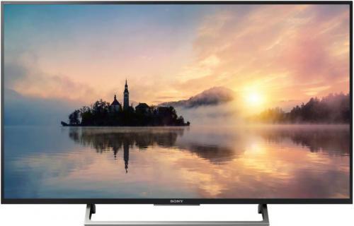 Telewizor Sony KD43XE7096BAEP