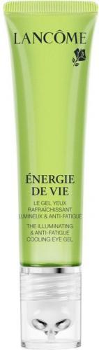 LANCOME Żel pod oczy Energie De Vie Cooling Eye Gel 15ml