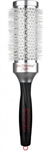 Olivia Garden Pro Thermal Professional Soft Brush szczotka termiczna T43S