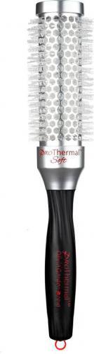 Olivia Garden Pro Thermal Professional Soft Brush szczotka termiczna T33S