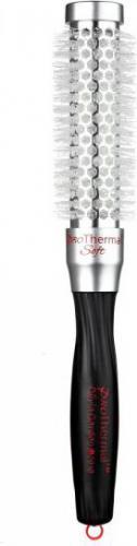 Olivia Garden Pro Thermal Professional Soft Brush szczotka termiczna T25S