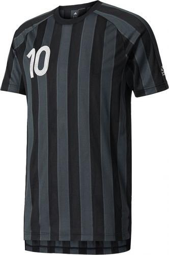 e0fcec7be Koszulki męskie - Nike, Adidas, Asics w Sklep-presto.pl