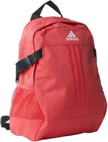 090ab83e0024e Adidas Plecak sportowy Backpack Power III Small 16L czerwony (AY5096)