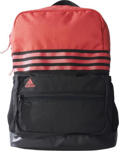 Adidas Plecak  Sports Backpack XS 3 Stripes   różowy  (AY5110)