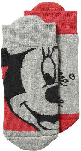 Adidas Skarpetki Disney szare r. 23-26 (CD2701)