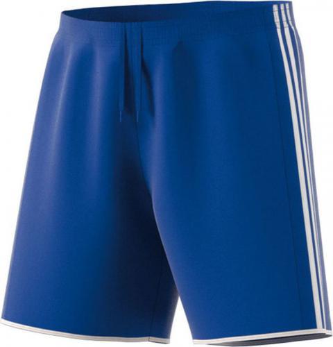 Adidas Spodenki męskie Tastigo 17 niebieskie r. XL (BJ9131)