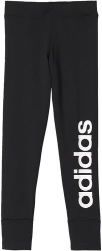Adidas Bluza damska ESS LIN FZH FL czerwona r. M (BR2448