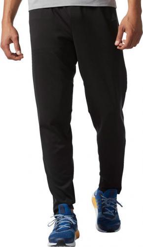 Adidas Spodnie męskie RS Track PT M czarny r. M (S99007)