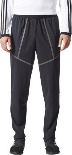 Adidas Spodnie męska Tango New TR PNT czarny r. L (BQ6862)