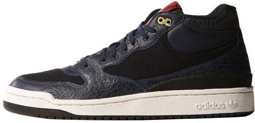 195f2d50632f ... order adidas originals buty adidas forum mid clean b26207 b26207 czarny  41 1 3 b26207 daaf2