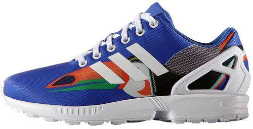 buty adidas originals zx flux opinie