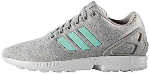 adidas zx flux damskie 38