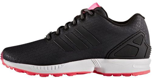Buty damskie sneakersy adidas Originals ZX Flux BB2254 czarnyszary