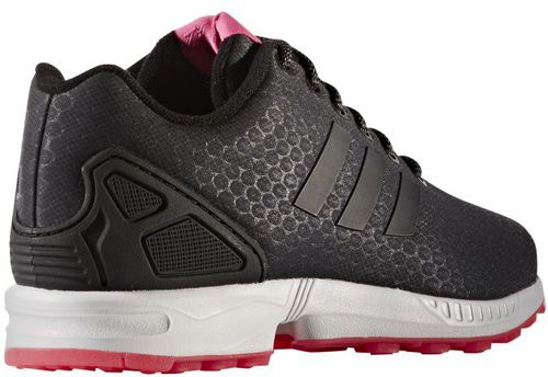 buty adidas originals zx flux bb2254