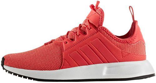 Adidas Buty damskie Originals X_PLR J różowe r. 48 2/3 (BB2579)