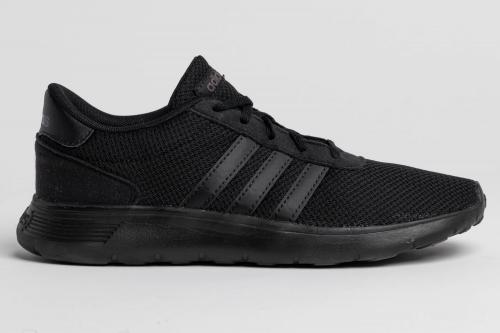 Adidas Buty damskie Originals Tubular Shadow szare r. 38 (BY9741)