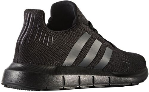 038459df3 Adidas Originals Buty męskie Originals SWIFT RUN M czarne r. 44 2 3 (.  272
