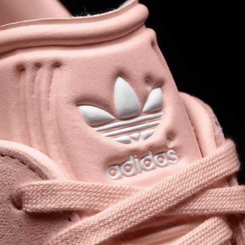 buty adidas originals gazelle ba7656