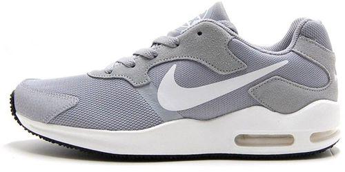 Nike Buty męskie Air Max Guile szare r. 42 (916768-001)
