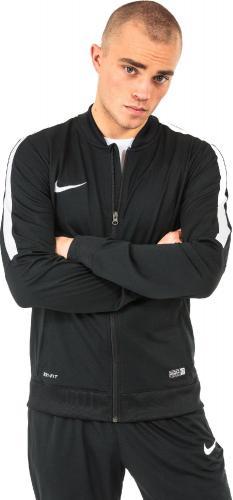 Nike Dres męski Academy Sideline Knit czarny r. XL (651377 013)