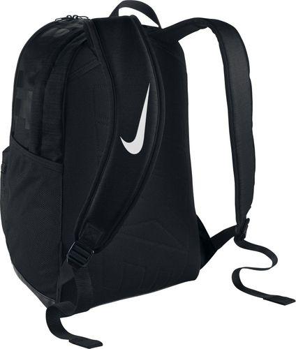 4c76282024996 Nike Plecak Nike BA5329 010 BRSLA BA5329 010 czarny - BA5329 010