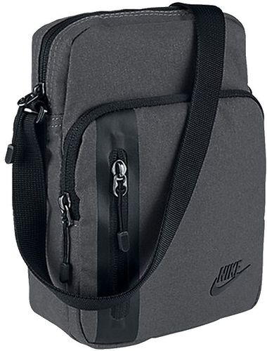 Nike Saszetka Nike Core Small Items 3.0 BA5268 021 BA5268 021 szary  - BA5268 021