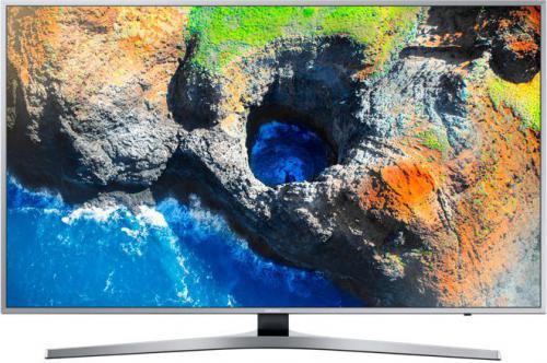 Telewizor Samsung UE40MU6402UXXH