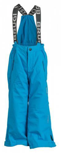 Brugi Spodnie  narciarskie dziecięce 3AFE-843 Bluette  r. 22