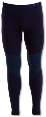 GATTA Spodnie męskie Gat Leggins 02 Men Navy-Light Blue r. M (0044516S37946)