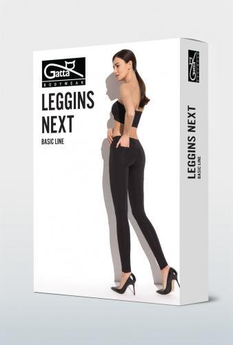 GATTA Next Leggins Caffe 2 r. XS (0044531S39230)