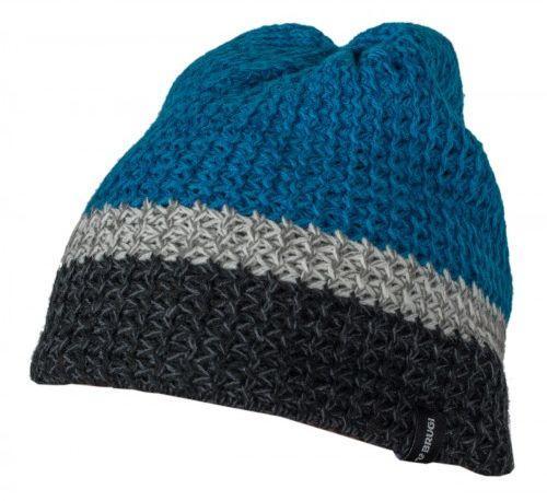 Brugi czapka męska bluette (4ZLL)