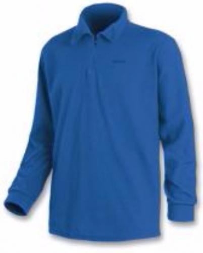 Brugi Golf juniorski 3AFH-922 Bluette r. 24