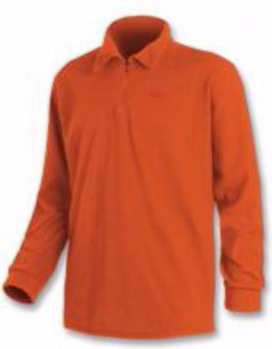 Brugi Golf juniorski 3AFH-819 Arancio r. 28
