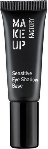 Make Up Factory MAKE UP FACTORY_Sensitive Eye Shadow Base baza pod cienie Neutral 7ml - 4045915500012