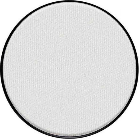 Artdeco Setting Powder Compact Refill transparentny puder utrwalający makijaż wkład 7g