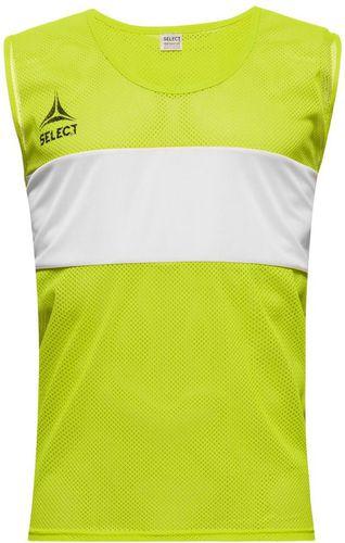 Select Znacznik treningowy Overvest Standard Select żółty roz. uniw (6833003555)