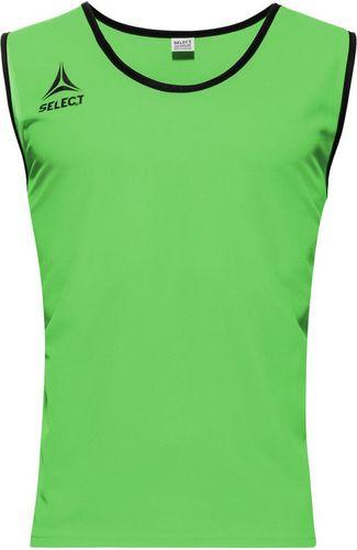 Select Znacznik treningowy juniorski Overvest Super Junior Select zielony roz. uniw (6833302444)