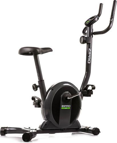 Zipro Rower treningowy magnetyczny Prime Zipro