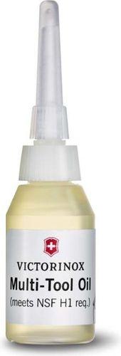 Victorinox Olej konserwujący 4.3301 Victorinox  roz. uniw (4.3301)