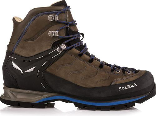 Salewa Buty męskie MS Mountain Trainer Mid Leather r. 44.5 (63442714)